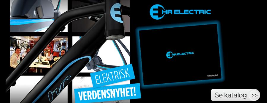 HR-Electric-katalog