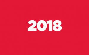 Elsykler 2018